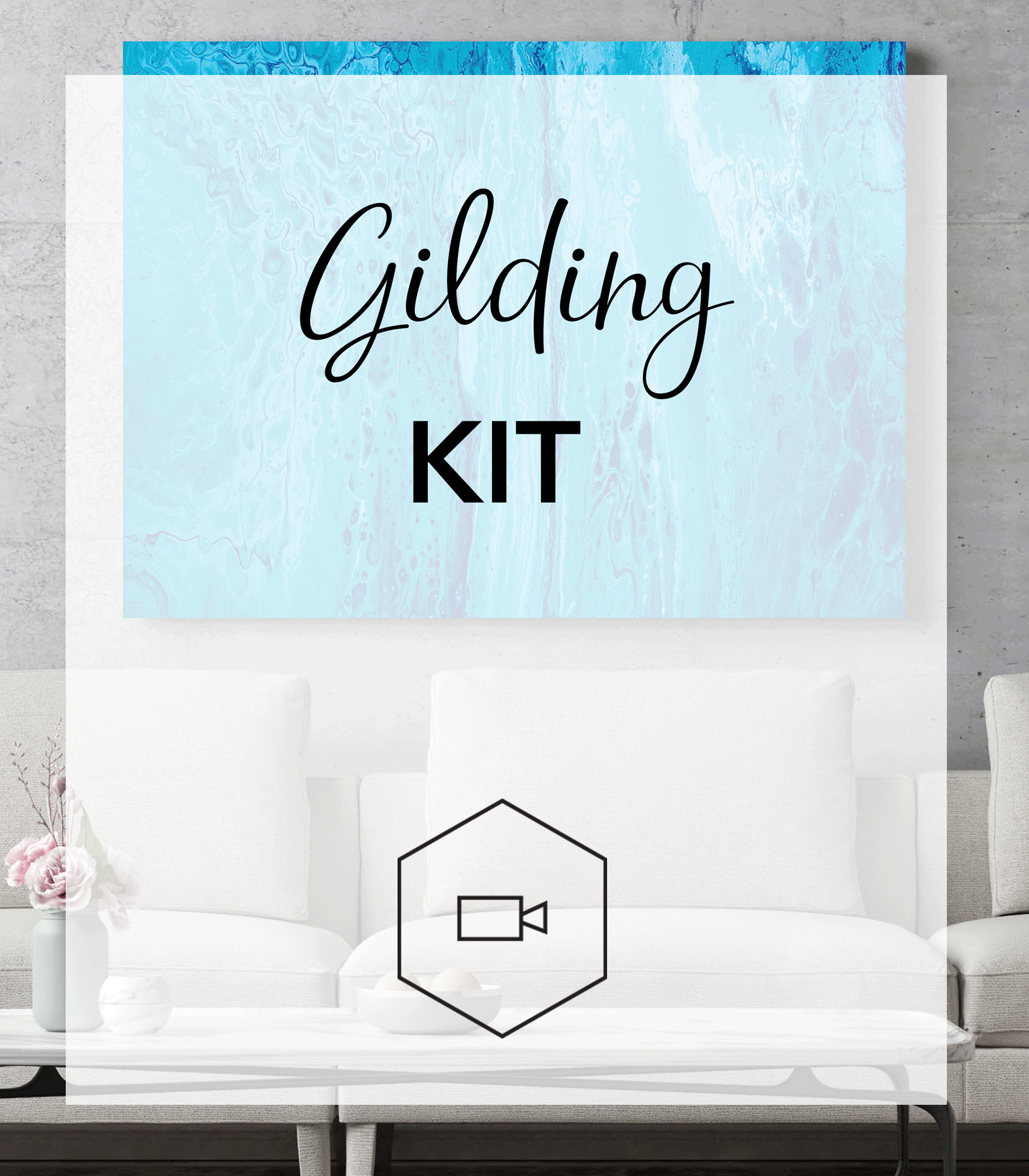 COLOR-POUR-gilding-kit-VIDEO-GRAPHIC