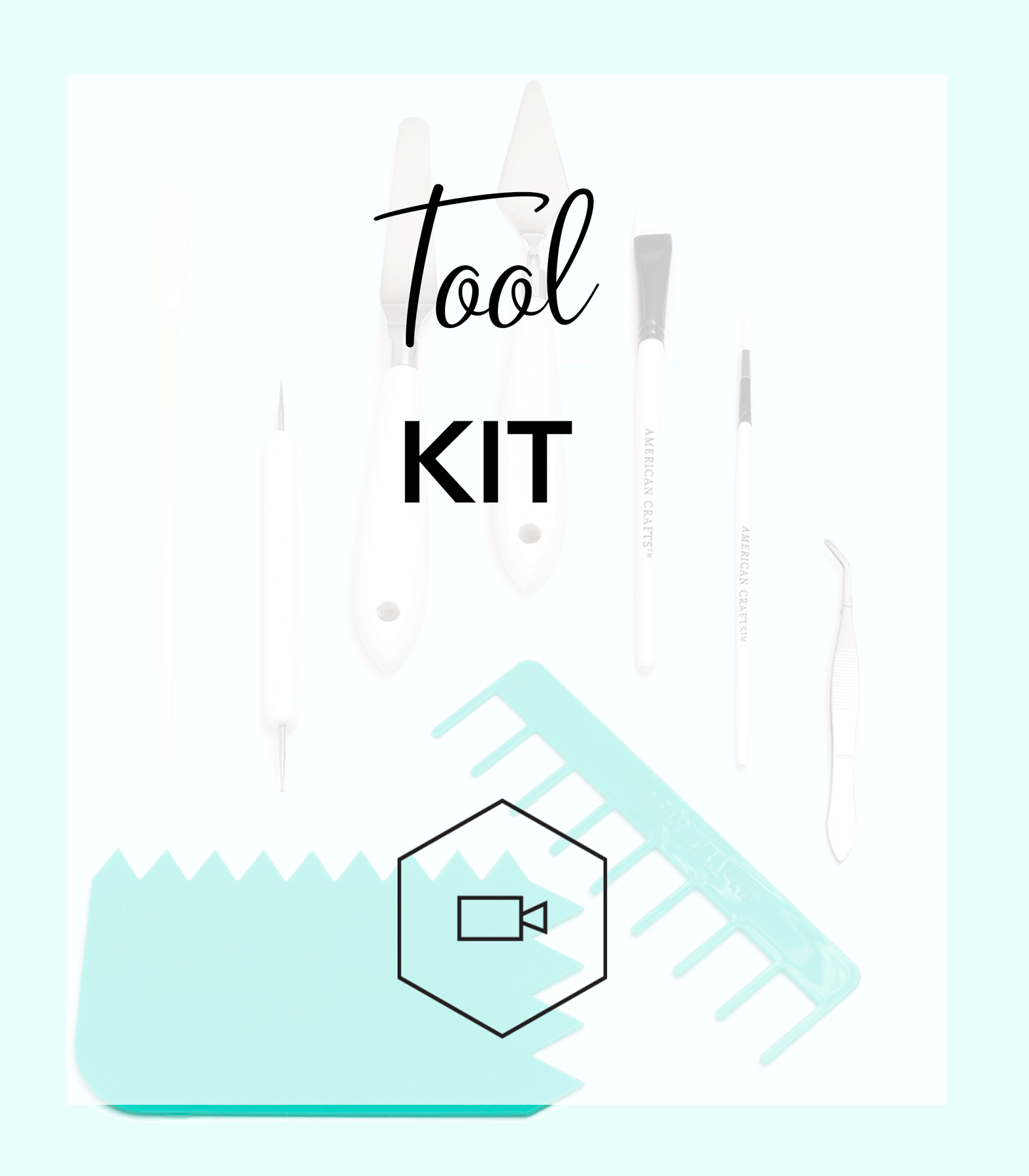 COLOR-POUR-tool-kit-VIDEO-GRAPHIC