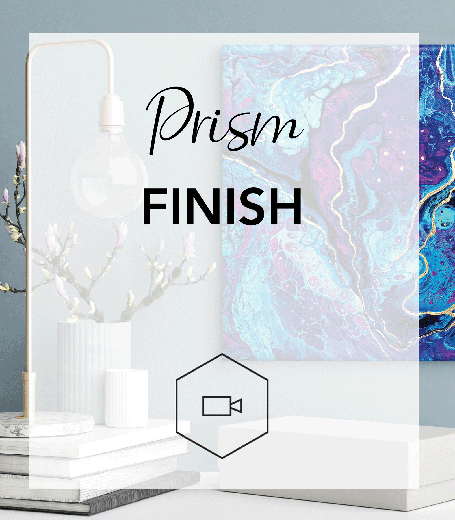 COLOR-POUR-PRISM-FINISH--VIDEO-GRAPHIC