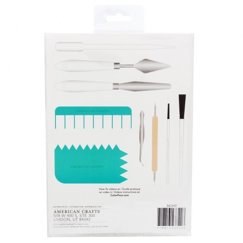 343342_AC_ColourPour_ToolKit(13Piece)_Back