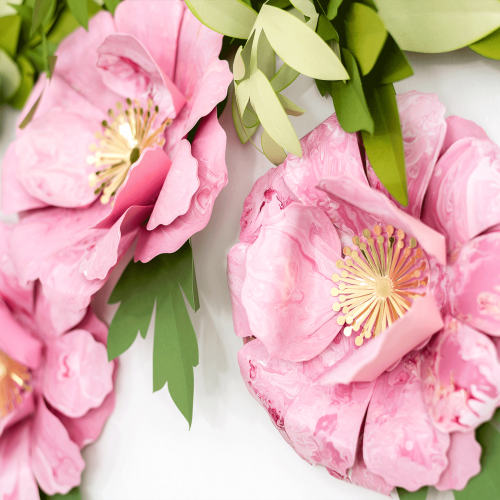 CP-PINK-FLOWERS