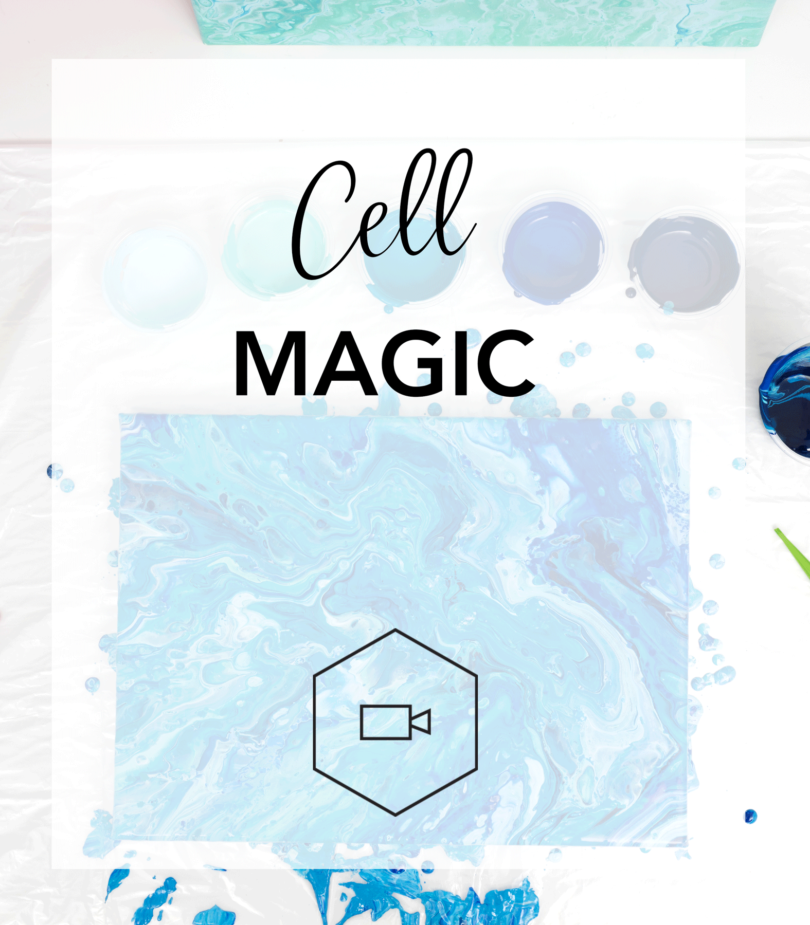 COLOR-POUR-CELL-MAGIC-VIDEO-GRAPHIC
