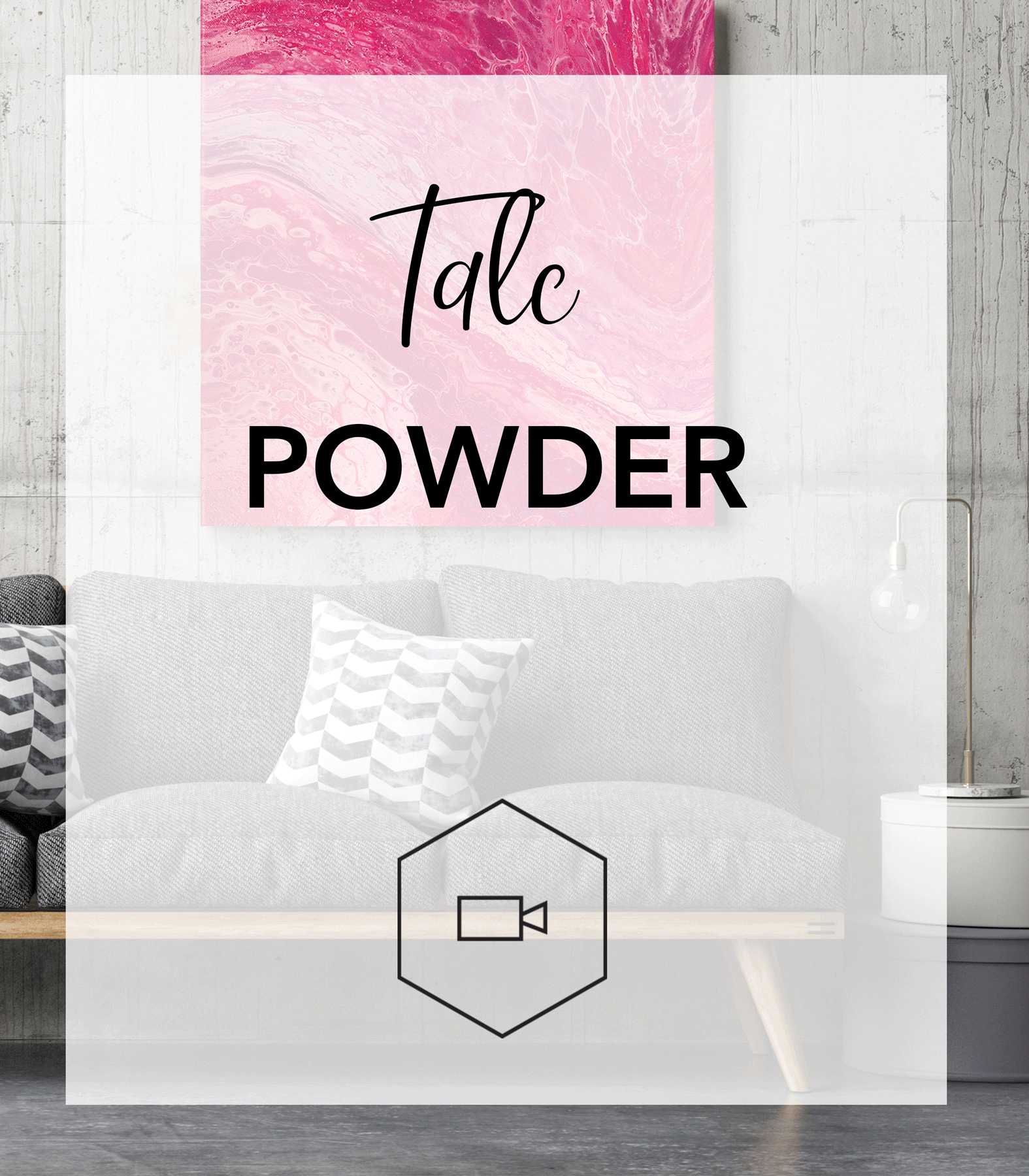 COLOR-POUR-TALC-POWDER-VIDEO-GRAPHIC